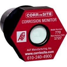 770 - CORROSION MONITOR PLUG