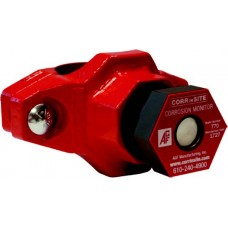 7800 - Mechanical Tee Corrosion Monitor