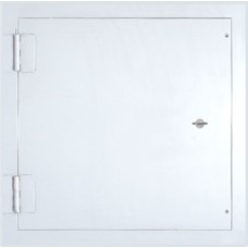 1939-1947 SP Series Security Access Panels