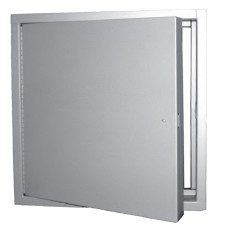 FRP SERIES - FIRE RATED ACCESS PANELS