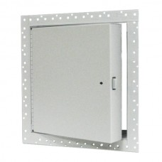 FRP-WB SERIES - FIRE-RATED & INSULATED CONCEALED FRAME ACCESS PANELS WITH WALLBOARD BEAD