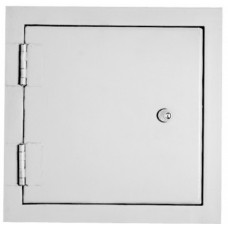 1939-1947 HSP Series Security Access Panels