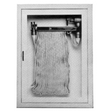 1000 Series Fire Hose Cabinet