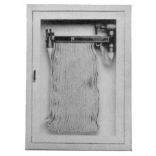 1100 Series Fire Hose Cabinet