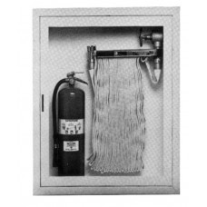 1300 Series Fire Hose Cabinet