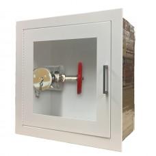 1700 Series Fire Valve Cabinet