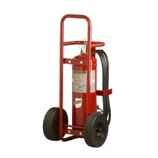 4510-4520 WHEELED ABC DRY CHEMICAL FIRE EXTINGUISHERS