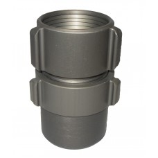 3450-3453 ALUMINUM COUPLINGS