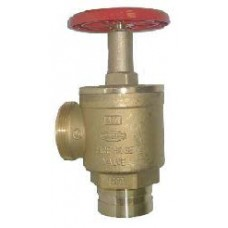 5035 GROOVED ANGLE VALVES 300LB. RATED