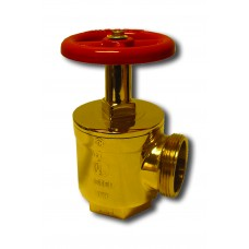 5030-5035 ANGLE VALVES 300LB. RATED
