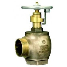 5050-5055 PRESSURE RESTRICTING HOSE VALVES