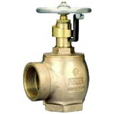 5060-5062 PRESSURE RESTRICTING HOSE VALVES
