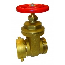 5150 SWIVEL GATE VALVES