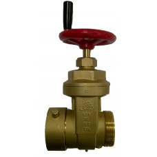 5155 SWIVEL GATE VALVES