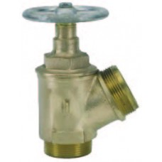 5275 CHICAGO PATTERN VALVE
