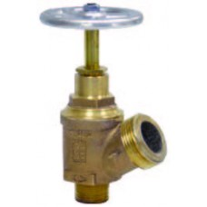 5290 SPRINKLER VALVES