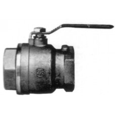 5305-5355 SERIES BALL SHUT-OFF VALVES