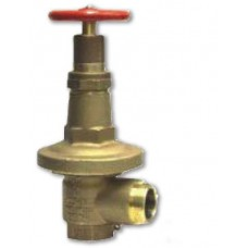"5900 SERIES 1.5"" ADJUSTABLE PRESSURE REDUCING VALVE"