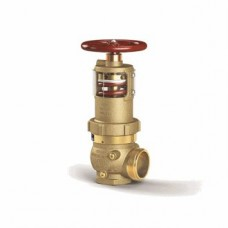 "5900 SERIES 2.5"" ADJUSTABLE PRESSURE REDUCING VALVE"